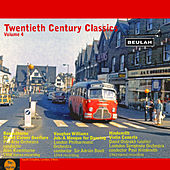 Twentieth Century Classcis, Vol. 4 by Various Artists