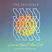 Love Me Again (feat. Anna Calvi) (Auntie Flo's Marimba Jam) by The Invisible