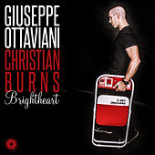 Brightheart (OnAir Mix) by Giuseppe Ottaviani