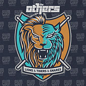 Lions & Tigers & Snares EP by The Others