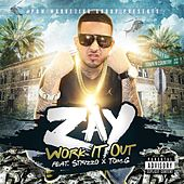 Work It Out by ZAY