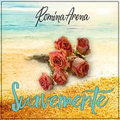 Suavemente by Romina Arena