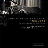 Preparado em Curitiba: John Cage - Sonatas e Interlúdios para Piano by Various Artists