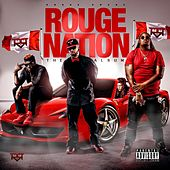Rouge Nation by Triple R