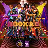 Hookah (Remix) by Danagog