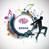 Upbeat Songs by Various Artists