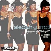 Groove of Midnight (DWboombox remix) by Siedah Garrett