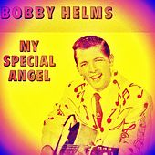 My Special Angel by Johnny Paycheck