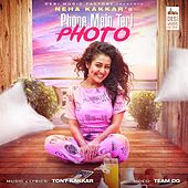 Phone Mein Teri Photo by Neha kakkar