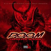 D.O.O.M. by Partee