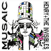 Musaic by Henry