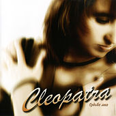 My Fate by Cleopatra