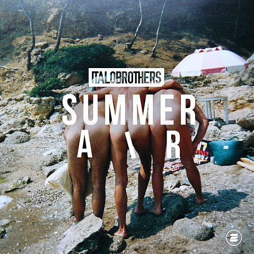 Summer Air by ItaloBrothers