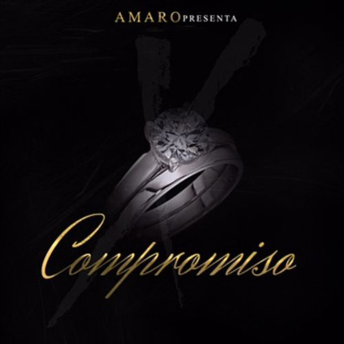 Compromiso by Amaro