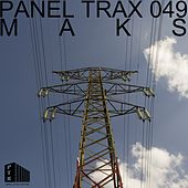 Panel Trax 049 by Maks