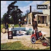 Stand by Me (Mustique Demo) von Oasis