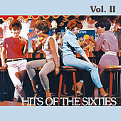 Hits of the Sixties, Vol. II by Various Artists