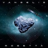 Rosetta by Vangelis
