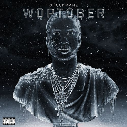 Bling Blaww Burr (feat. Young Dolph) by Gucci Mane