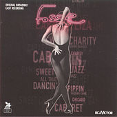 Fosse [Original Broadway Cast] by 1987 Casts