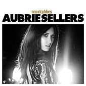 New City Blues by Aubrie Sellers