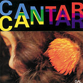 Cantar by Gal Costa