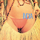 India by Gal Costa
