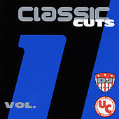 Classic Cuts Volume 1 by Various Artists