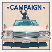 Campaign by Ty Dolla $ign