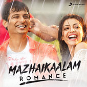 Mazhaikaalam (Romance) by Various Artists