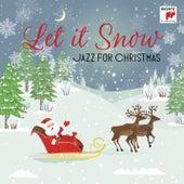 Let It Snow von Various Artists
