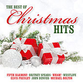 The Best of Christmas Hits von Various Artists
