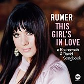 Walk On By by Rumer