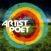 Artist Vs. Poet by Artist Vs Poet