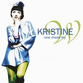One More Try by Kristine W.