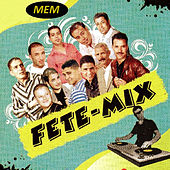 Fete - Mix by Various Artists