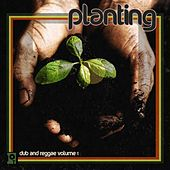 Planting by Various Artists