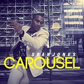Carousel by Sean Jones