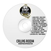 Calling Riddim by Various Artists