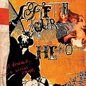 Not Revenge... Just a Vicious Crush by Fifth Hour Hero