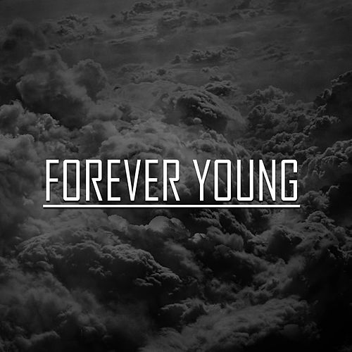 Forever Young (feat. Lil Koo) by Lucky Luciano
