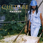 Payday by Culture