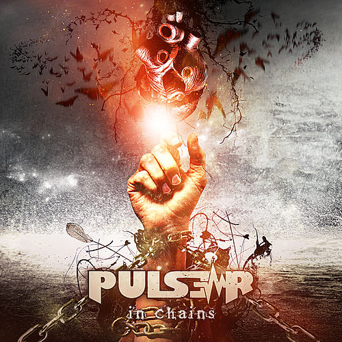 In Chains by Pulser