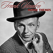 Movie Themes by Frank Sinatra