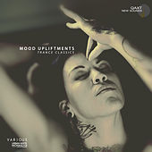 Mood Upliftments: Trance Classics (QAXT New Sounds) by Various Artists