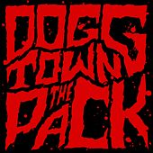 The Pack by Various Artists