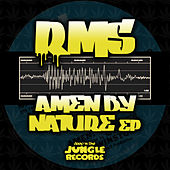 Amen By Nature by Rms