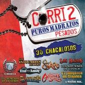 Corri2