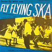 Fly Flying Ska by Prince Buster