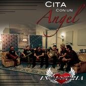 Cita Con Un Angel by Industria Del Amor